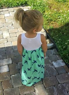 For Kids Clothings So Beautiful | Street Fashion