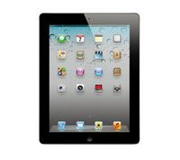 World Autism Awareness Day Giveaway - An iPad 2!  Lisa M