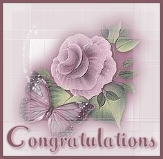 103 Best Congratulations Images Wedding Congratulations Card Logo