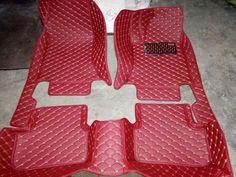 Adirondack Chairs For Sale Custom Car Interior, Car Interior Design, Truck Interior, Car Interior Upholstery, Automotive Upholstery, Kia Sorento, Suzuki Jimny 2015, Interior Accessories, Car Accessories