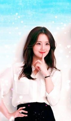 Moon Chae Won, Actresses, Beautiful, Wallpaper, Female Actresses, Wallpapers