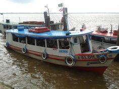 Belém - Pará