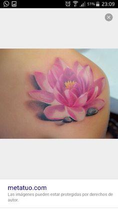 241f4350912ef Buddha Tattoo Design, Buddha Tattoos, Lotus Tatoos, Lillies Tattoo, Future  Tattoos,