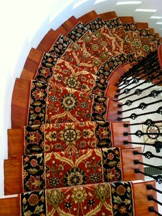 Best 1000 Images About Spiral Stair Cases On Pinterest Stair 400 x 300
