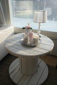 Lastenhuone muuttunut - Charmed white - CASA Blogit House, White