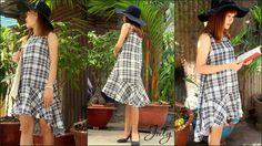 XAVIA CLOTHES chuyên cung cấp sỉ nguồn hàng thời trang nữ - hàng thiết kế. Hàng đảm bảo 100% về chất lượng. Giá trên hình là giá lẻ, khách hàng inbox số lượng cụ