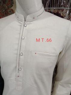 Gents Kurta Design, Boys Kurta Design, Mens Shalwar Kameez, Kurta Men, Mens Fashion Wear, Fashion Suits, Man Dress Design, African Male Suits, Kurti Sleeves Design