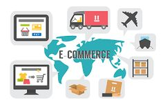 If you are looking to develop ecommerce website or online store then we at Web Booster Tech- The Best E-Commerce Website Development company in India. Website Development Company, Website Design Company, Design Development, Design Web, Banner Site, Creation Web, Conception Web, Site Mode, Ecommerce Store
