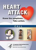 NIH (National Heart, Lung and Blood Institute) is offering a FREE Heart Attack Wallet Card. Organization Websites, Free Baby Samples, Heart Attack Symptoms, Emergency Care, National Institutes Of Health, Human Services, Take Action, Heart Health, Free Baby Stuff