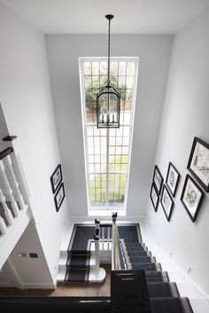23 Interior Design Gerrards Cross Ham Interiors.jpg