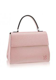 21440e5161 Christian Louis Vuitton
