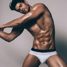 """""""#MiguelOrjuela @miguelorjuela by @brianjamienyc"""""""