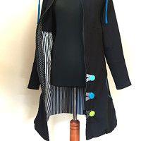 Prodané zboží od Jane Art   Fler.cz Bell Sleeves, Bell Sleeve Top, Sweaters, Tops, Women, Art, Fashion, Art Background, Moda
