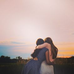 ✌☀❤ #photography #bestfriends #friendship #sunset #summer #brandymelvillecanada