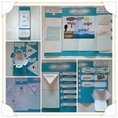 FILE IN PDF: LAPBOOK ACQUA