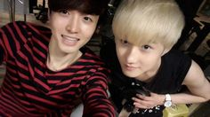Zeth and Seulchan