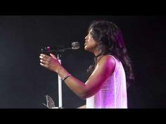 Toni Braxton Live at the Star Plaza Theatre 7.25.15 @GalloTheGuyYouKnow