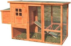 chicken coup ideas on Pinterest | 16 Pins
