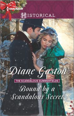 Diane Gaston - Bound by a Scandalous Secret Novels To Read, Books To Read, Janette Oke, Viking Warrior, Gaston, Historical Romance, Reading Room, Romance Novels, Scandal