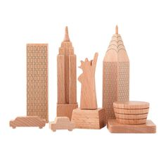 I love these for a City themed nursery.  Now I am wondering if they are available in the US.