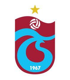 Trabzonspor, Süper Lig, Trabzon, Turkey