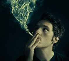Manipulate-Smoke-to-Create-Hyper-Real-Images-Psdtuts.png (500×444)
