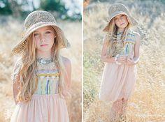 001bohemian-summer-chic-kids-fashion-editorial-indu-huynh-photography