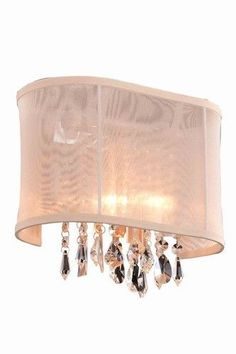 """3200 Harmony Collection Wall Lamp D: 11"""" H: 10"""" Lt: 1 Chrome (Royal Cut Crystal). 3200 Harmony Collection Wall Lamp D: 11"""" H: 10"""" Lt: 1 Chrome (Royal Cut Crystal)  Watts: Lumens: Lamp Type: Shape: Style:Contemporary Light Bulbs:1 Bulb Type:E12 Bulb Wattage:40 Max Wattage:40 Voltage:110V-125V Finish:Chrome Crystal Trim:Royal Cut Crystal Color:Crystal (Clear) Hanging Weight:5"""