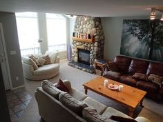 Vacation rentals available for short and long term stay on Vrbo. Ski, Skiing
