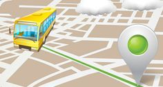 Vehicle tracking system is combines the use of automatic vehicle location with the help of software. these tracking systems commonly used GPS technology for the location the vehicle.