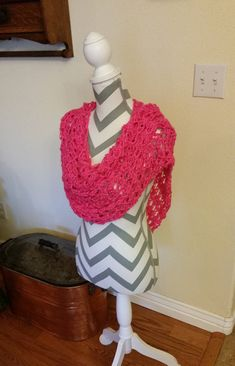 Ladies Summer Poncho Summer Wrap Woman's by DesignedbyBrendaH