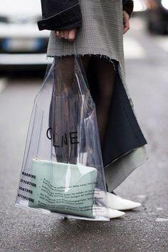 Download 44 Bag Ideas Bags Designer Bags Eco Bag