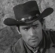 Image of Clint Walker in Cheyenne Cheyenne Tv Show, Cheyenne Bodie, Clint Walker Actor, Tv Westerns, Online Photo Gallery, Western Movies, Tv Actors, Good Looking Men, Perfect Man