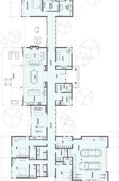 sd181 – Ultimate Stillwater - Stillwater Dwellings