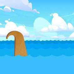 #nature #wildlife #naturelover #creativity #play #instaart #artsy #summertime #holidays #lekkid #imaginaryfauna #relax #water #ocean #beachlife #sand #seaside #designedinbarcelona Insta Art, Seaside, Shark, Summertime, Wildlife, Creativity, Relax, Artsy, Symbols