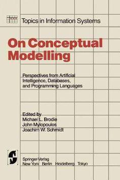 artificial intelligence programming in c pdf