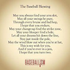 Play Basketball Near Me Product Baseball Poems, Play Baseball Games, Baseball Live, Baseball Crafts, Baseball Stuff, Baseball Couples, Baseball Boyfriend, Baseball Training, Baseball Cap
