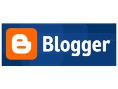 Blogger es el más famoso servicio gratuito para la creación de blogs en Internet. Permite crear blogs de buena calidad de forma rápida y sencilla. Este manual explica las principales características y funciones de Blogger así como su aprovechamiento.