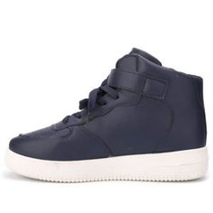 Casual | SA Couture High Tops, High Top Sneakers, Men's Fashion, Wedges, Couture, Casual, Shoes, Moda Masculina, Mens Fashion
