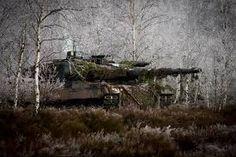 Znalezione obrazy dla zapytania tank wallpaper