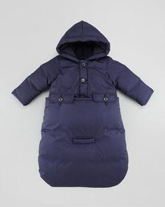 f0b51bc01 27 Best Preppy Baby Clothes  Boy s Outerwear images