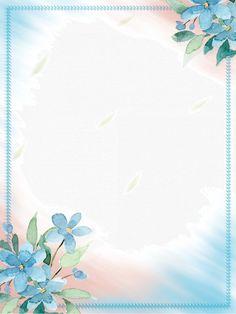 Flower Background Images, Pastel Background, Flower Backgrounds, Background Pictures, Background Patterns, Wallpaper Backgrounds, Plant Background, Rose Gold Wallpaper, Framed Wallpaper