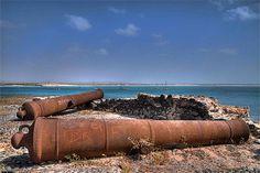 Pedra de Lume - Cap-Vert. Sur routard.com, retrouvez les meilleures photos de voyage des internautes.