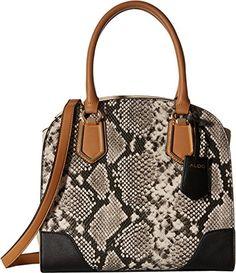 f07bf7810f 7 Best Aldo Handbags images in 2017   Shoulder purse, Aldo handbags ...