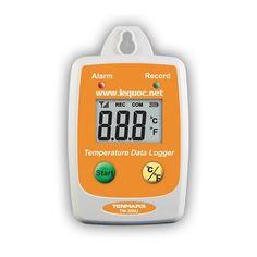 Nhiệt kế đo nhiệt độ phòng TM-306U