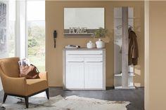 Spa Pino aurelio Pino aurelio / Spa Pino aurelio Pino aurelio Oversized Mirror, Entryway, Spa, Furniture, Home Decor, Pine, Homemade Home Decor, Entrance, Main Door