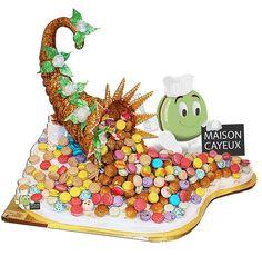 Côrne d'Abondance Villeneuve Le Roi, Communion, Snoopy, Fictional Characters, Food, Box Sets, Sprouts, Organisation, Eten