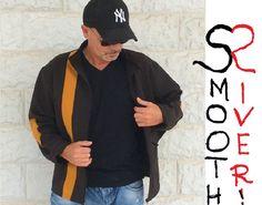 https://www.etsy.com/listing/561577321/dark-brown-mens-bomber-jacket-with-band?ref=listing-shop-header-0