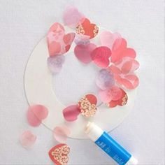 25 Handmade Home Decorations and Cheap Ideas for Valentines Day .. 2015 - 2016 http://profotolib.com/picture.php?/15180/category/451