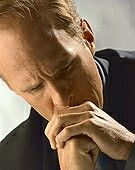 Dansk artikel om mdma assisteret terapibehandling PTSD